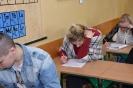 Szkolny Konkurs Wiedzy o Patronie szkoły –  królu Kazimierzu III Wielkim_3