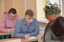 Szkolny Konkurs Wiedzy o Patronie szkoły –  królu Kazimierzu III Wielkim_7