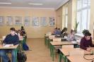 Szkolny Konkurs Wiedzy o Patronie szkoły –  królu Kazimierzu III Wielkim_8