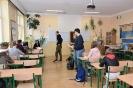 Szkolny Konkurs Wiedzy o Patronie szkoły –  królu Kazimierzu III Wielkim_9