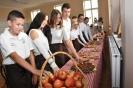 """""""Tydzień dobrego chleba i zdrowego stylu życia w szkole 2019"""""""