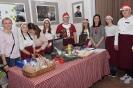 """Uczestniczyliśmy w akcji charytatywnej """"Święty Mikołaj przyjeżdża do Kowala"""""""