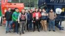 Uczestniczyliśmy  w Targach Ferma w Łodzi