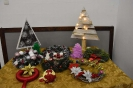 """Włączamy się w dobroczynną akcję """"Święty Mikołaj przyjeżdża do Kowala"""""""