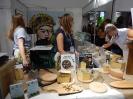 Wyjazd na WARSAW FOOD EXPO 2019 w Nadarzynie