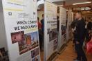 Wystawa: Dworce, fabryki, uzdrowiska. Historie polsko-rosyjskie 2019