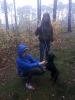Z wizytą we włocławskim Schronisku dla zwierząt_13