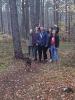 Z wizytą we włocławskim Schronisku dla zwierząt_15
