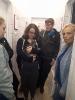 Z wizytą we włocławskim Schronisku dla zwierząt_5