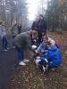 Z wizytą we włocławskim Schronisku dla zwierząt_6