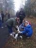 Z wizytą we włocławskim Schronisku dla zwierząt_7