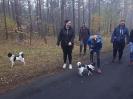 Z wizytą we włocławskim Schronisku dla zwierząt_9