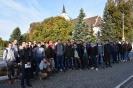 Zwiedzanie kościoła pw. św. Urszuli w Kowalu _2