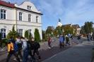 Zwiedzanie kościoła pw. św. Urszuli w Kowalu _7