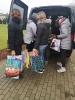 Akcja charytatywna uczniów naszej szkoły_10