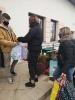 Akcja charytatywna uczniów naszej szkoły_13