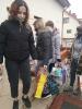 Akcja charytatywna uczniów naszej szkoły_14