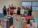 Akcja charytatywna uczniów naszej szkoły_4