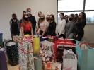 Akcja charytatywna uczniów naszej szkoły_5