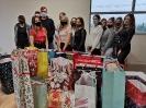 Akcja charytatywna uczniów naszej szkoły_6