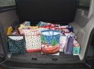 Akcja charytatywna uczniów naszej szkoły_7