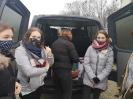 Akcja charytatywna uczniów naszej szkoły_8