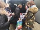 Akcja charytatywna uczniów naszej szkoły_9