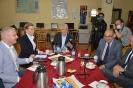 Debata w Kujawskiej Szkole Wyższej