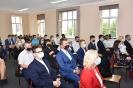 Dzień Edukacji Narodowej i ślubowanie uczniów klas pierwszych_10