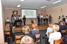 Dzień Edukacji Narodowej i ślubowanie uczniów klas pierwszych_12