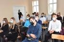 Dzień Edukacji Narodowej i ślubowanie uczniów klas pierwszych_14