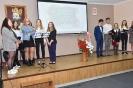 Dzień Edukacji Narodowej i ślubowanie uczniów klas pierwszych_16