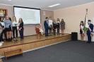 Dzień Edukacji Narodowej i ślubowanie uczniów klas pierwszych_17