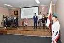 Dzień Edukacji Narodowej i ślubowanie uczniów klas pierwszych_21