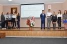 Dzień Edukacji Narodowej i ślubowanie uczniów klas pierwszych_29