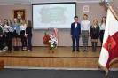 Dzień Edukacji Narodowej i ślubowanie uczniów klas pierwszych_3