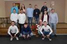 Dzień Edukacji Narodowej i ślubowanie uczniów klas pierwszych_42
