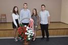 Dzień Edukacji Narodowej i ślubowanie uczniów klas pierwszych_44