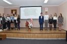 Dzień Edukacji Narodowej i ślubowanie uczniów klas pierwszych_4