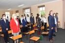 Dzień Edukacji Narodowej i ślubowanie uczniów klas pierwszych_5