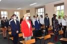 Dzień Edukacji Narodowej i ślubowanie uczniów klas pierwszych_6