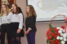 Dzień Edukacji Narodowej i ślubowanie uczniów klas pierwszych_9