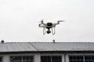 Kupiliśmy dron i  agregat talerzowy