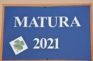 Matura 2021 ponownie w warunkach nietypowych