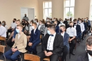 Początek roku szkolnego 2020/21