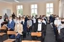 Początek roku szkolnego 2020/21_6