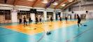 Sala sportowa w naszej szkole już otwarta