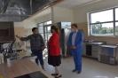 Wizyta w szkole posłanki Anny Gembickiej_10
