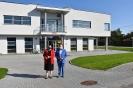Wizyta w szkole posłanki Anny Gembickiej