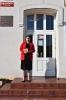 Wizyta w szkole posłanki Anny Gembickiej_4